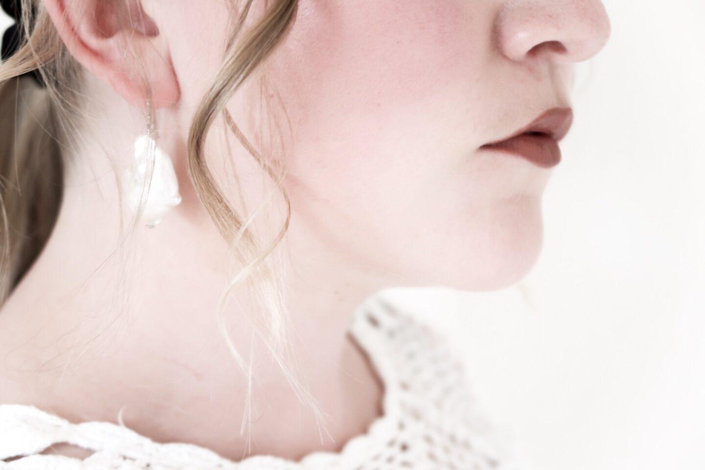 Sophie By Sophie Baroque Pearls