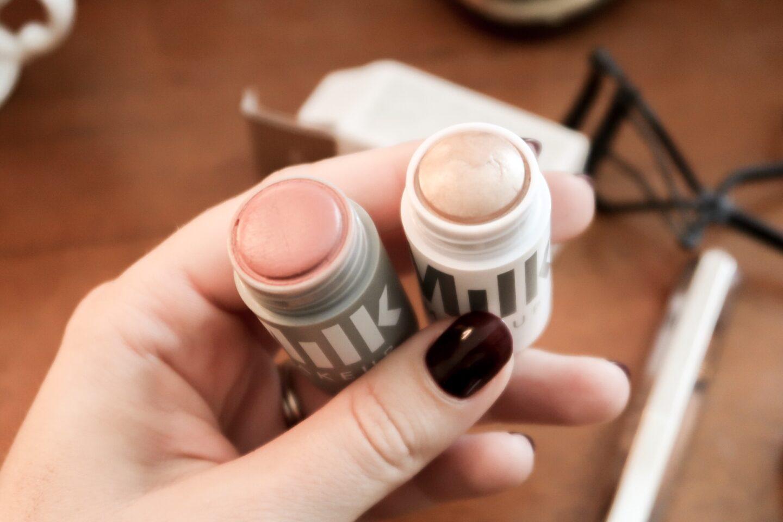 milk makeup sverige