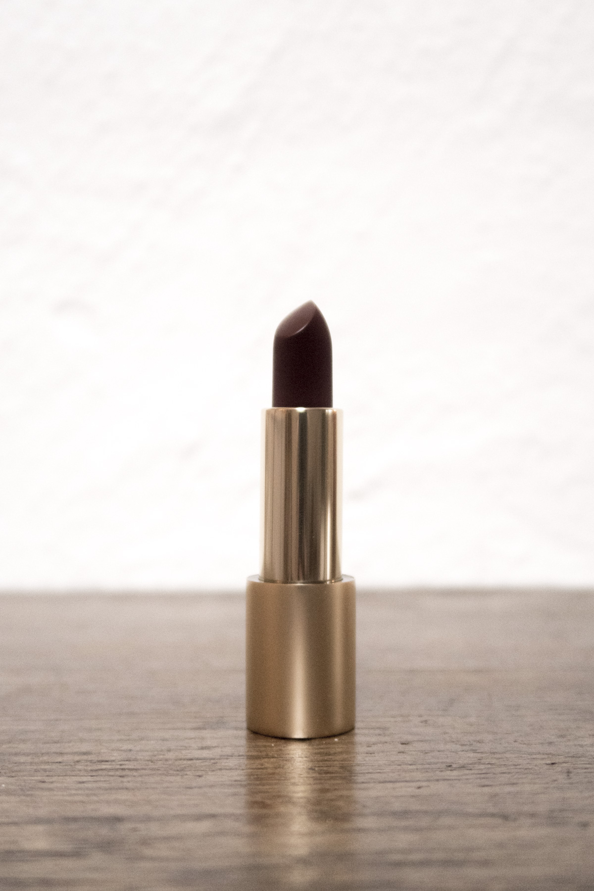 Lisa Eldridge Velvet Decade