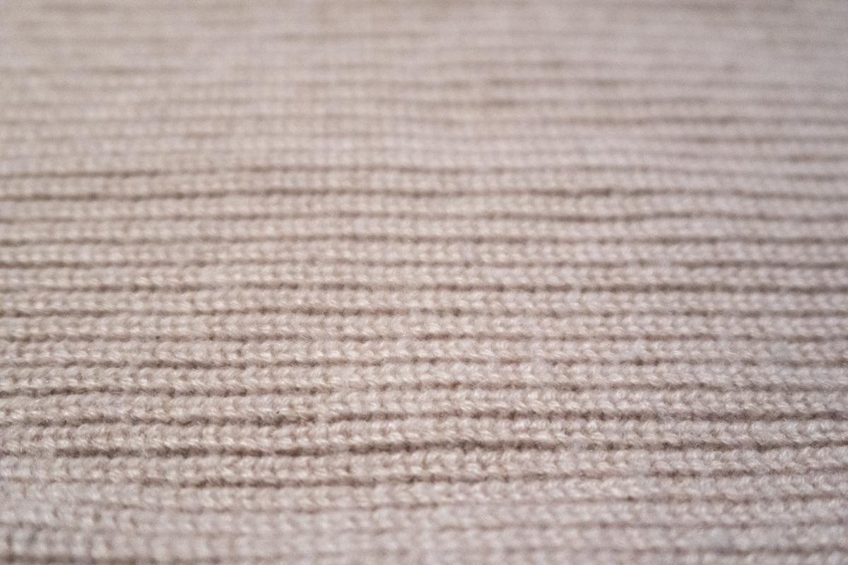 steamery pilo fabric shaver
